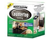 Rustoleum 254853 29 Oz Tintable Specialty Countertop Coating
