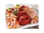 Lobster Gram PRTGR6 THE SUPER PARTY GRAM
