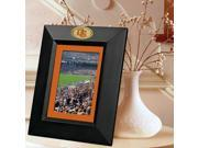 Memory Company MC-COL-ORS-849 Oregon State Beavers Portrait Picture Frame in Black
