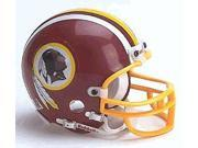 Riddell CD-9585559031 Washington Redskins Football Helmet - Mini Replica
