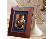 Memory Company MC-COL-UCB-097 California Golden Bears Brown Portrait Picture Frame