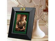 Memory Company MC-COL-MTH-849 Marshall Thundering Herd Portrait Picture Frame in Black