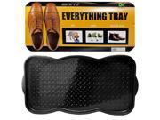 everything tray-mat - Case of 16