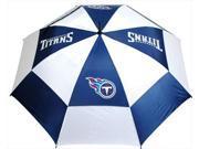 Team Golf TG-33069 Tennessee Titans Umbrella