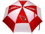 Team Golf TG-30069 Arizona Cardinals Umbrella