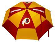 Team Golf TG-33169 Washington Redskins Umbrella