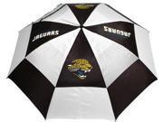 Team Golf TG-31369 Jacksonville Jaguars Umbrella