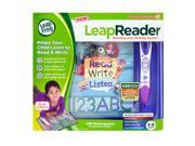LEAPFROG ENTERPRISES LFC21302 LEAPFROG LEAPREADER READING AND