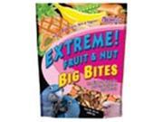Brown S F. M. Sons Extreme Fruit & Nut Big Bites 24 Ounces - 44606