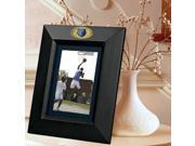Memory Company MC-NBA-MGR-849 Memphis Grizzlies Portrait Picture Frame in Black