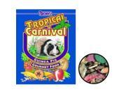 Brown S F. M. Sons Trpcl Crnvl Food Guinea Pigs 20 Pounds - 44700