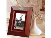 Memory Company MC-NBA-PSS-850 Philadelphia 76ers Portrait Picture Frame in Brown