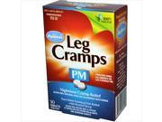 Hylands Leg Cramps Pm With Quinine - 50 Tablets