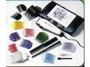 Wahl 79300-500 26 Piece Haircutter