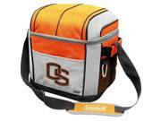 Coleman IF-COL-02513048111 Oregon State Beavers 24 Can Soft Side Cooler