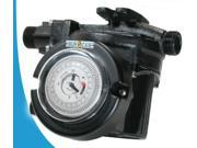 Bur-Cam Pumps 300521 Instant Hot Water Genie