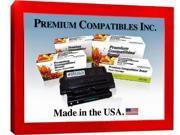 Premium Compatibles Inc. Pci Dell 330-6968 - j237t - f362t 5230 Black Quality Laser Toner Cartridg
