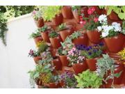 Palram HG2100 PlantScape Terra Vertical Garden