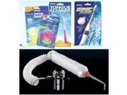 Impressive Smile IBSFSOTCGF-PROKIT Professional Oral Kit