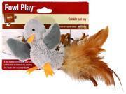 Worldwise Fowl Play 49600