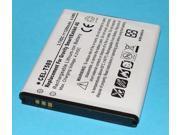 Ultralast CEL-T589 Replacement Samsung SGH-T589 Battery
