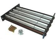 Zodiac R0018104 325 E Heat Exchanger