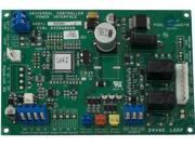 Zodiac R0470200 Universal Central Power Interface