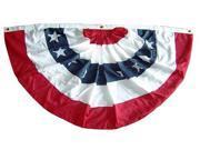 Seasonal Designs, Inc FAN1 100 % MADE IN THE USA SEASONAL DESIGNS