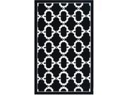 WALT DISNEY SIGNATURE OUTDOOR collection,  25242E, HYPERION 8X10 Rug