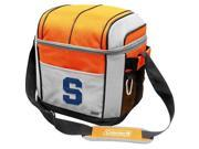 Coleman IF-COL-02513060111 Syracuse Orangemen 24 Can Soft Side Cooler