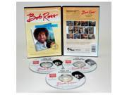 Ross Dvd Joy Of Painting Series 7 Featuring 13 Shows