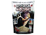 Evolved Rack Rock Crush 6 Pound 64150