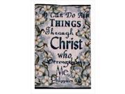 Simply Home 133950 Bi Cover Tapestry All Things Large