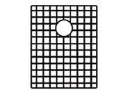 Whitehaus Collection  WHNCMD3320SG Stainless Steel Sink Grid- Stainless Steel