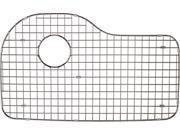 Artisan BG 25S Stainless Steel Sink Grid