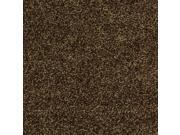 Surya Rug LXY1730-110211 Rectangle Moss Area Rug 1 ft. 10 in. x 2 ft. 11 in.