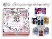 Dm Merchandising 210911 Bracelet Expressively Yours Daughter