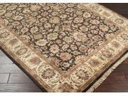 Heirloom Collection 3' x 12' Rug (HLM-6001)