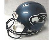 Riddell CD-9585598753 Seattle Seahawks Full Sized Replica Helmet