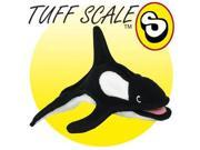 Vip Products T-OC-Killer-Whale Sea Creatures - Kinley