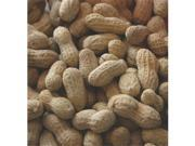 Alpine Ingredients - Raw Peanut With Shell 50 Lb - IN SHELL
