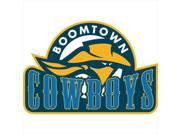 Cool Mini Or Not KB0013 Kaosball - Expansion Team No.12 - Boomtown Cowboys, Preorder