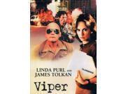 MGM 883904262176 Viper (1988) - DVD
