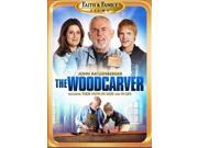 Vivendi Entertainment 780789 Dvd Woodcarver