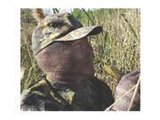 Great Day SF301MO Headnet, Mossy Oak