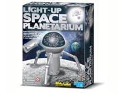 Toysmith TS5578 Light Up Space Planetarium