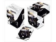 Ultra Pro 86176 Deck Box M15, Ajani