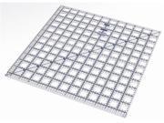 TrueCut 12.5 inch Square Ruler