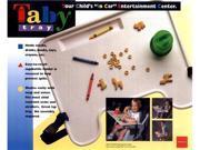 Taby Tray Activity Desk