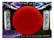 3D HD Nitro Seal